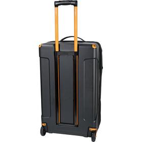 Jack Wolfskin TRT Rail 90 Suitcase phantom